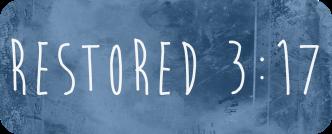 Restored Logo